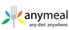 anymeal2
