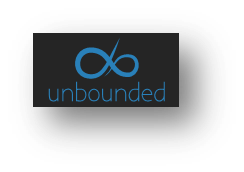 unbounded3