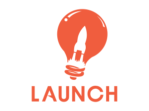 launch2014