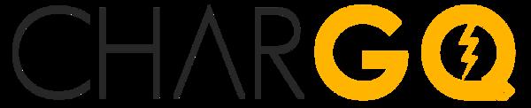 chargo logo
